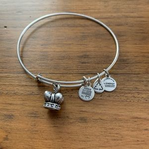 Crown Alex and Ani